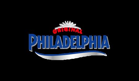 philadelphia  recepten