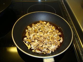 Panna cotta van mokka en karamel 3
