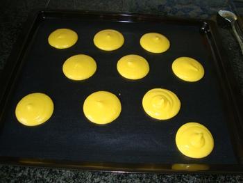 Soezen (kookdeeg) 7