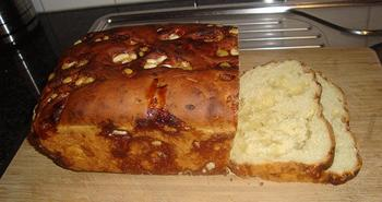 Suikerbrood 4