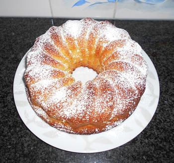 Appelcake 2