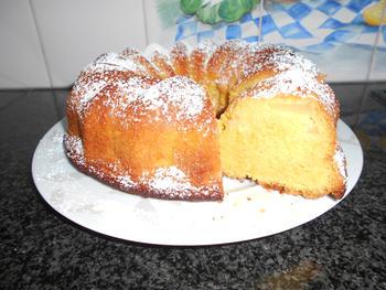 Appelcake 3