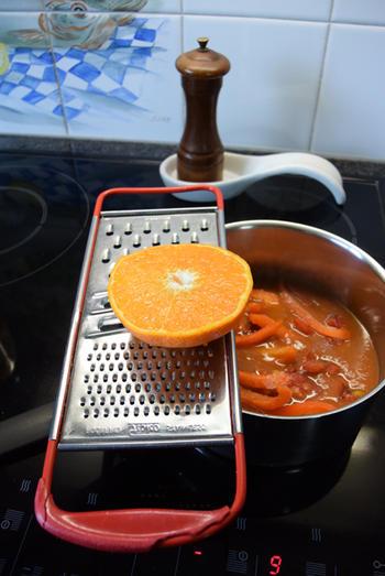 Gözleme of hartige, gevulde Turkse pannenkoeken. (Ik bakte ze in de oven) 3