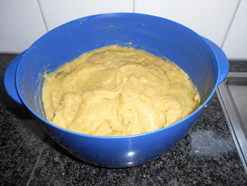 Pompoenpuree in de thermomix 3
