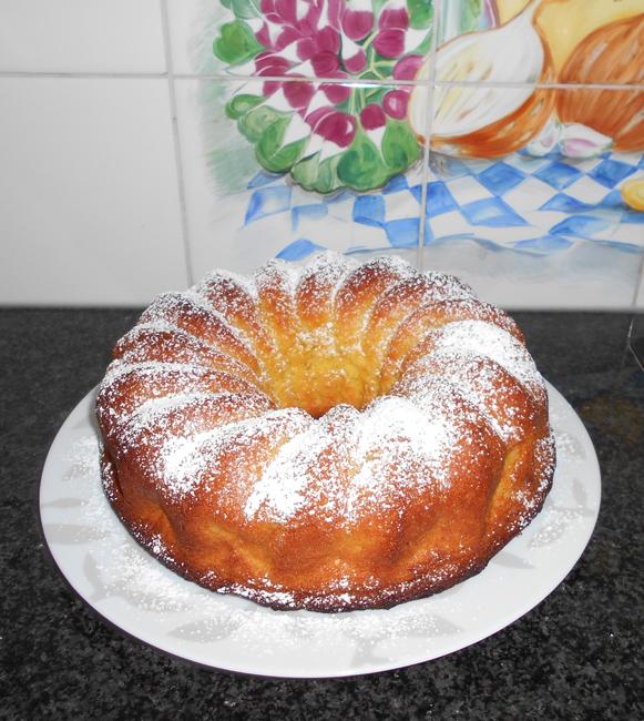 Appelcake 1