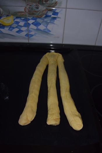Vlechtbrood 4