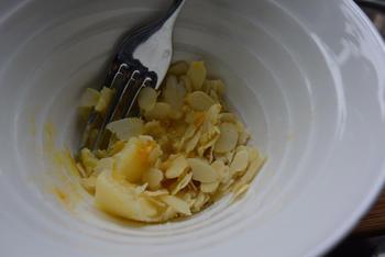 Kabeljauw met krokant korstje, spruiten met kerstomaatjes en ovenaardappeltjes 4